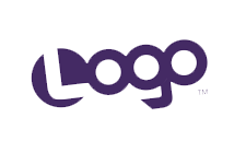 LogoChannel_Logo
