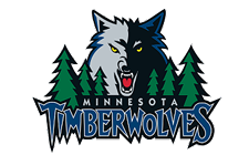 MNWolves_Logo